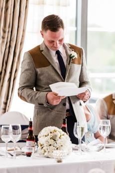 wedding_photographer_nottinghamshire-129
