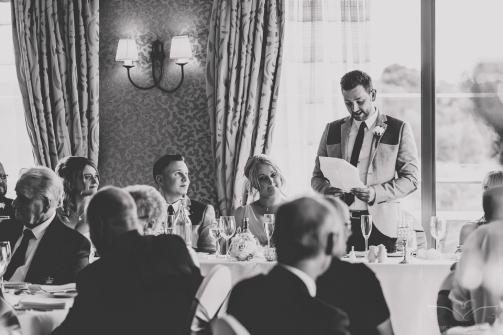 wedding_photographer_nottinghamshire-138
