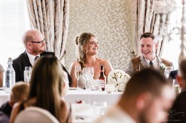 wedding_photographer_nottinghamshire-139