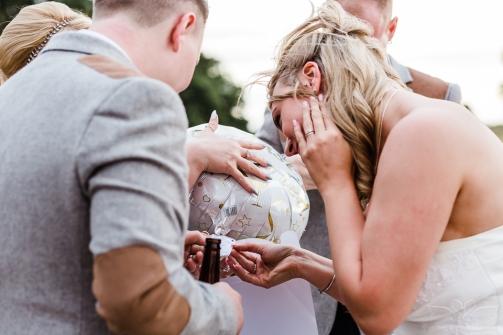 wedding_photographer_nottinghamshire-144
