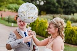 wedding_photographer_nottinghamshire-145