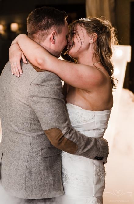 wedding_photographer_nottinghamshire-149