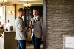 wedding_photographer_nottinghamshire-16