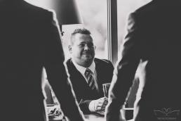 wedding_photographer_nottinghamshire-18
