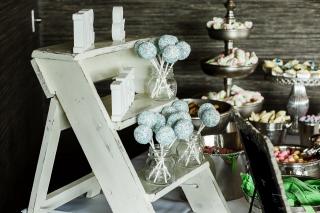 wedding_photographer_nottinghamshire-2