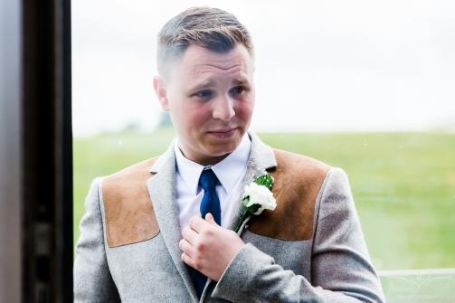 wedding_photographer_nottinghamshire-26