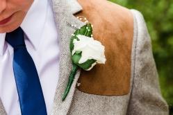 wedding_photographer_nottinghamshire-27