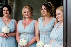 wedding_photographer_nottinghamshire-33