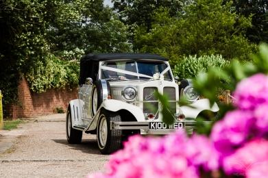 wedding_photographer_nottinghamshire-36