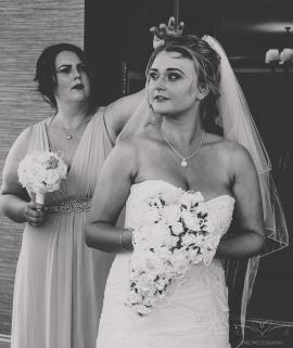 wedding_photographer_nottinghamshire-39