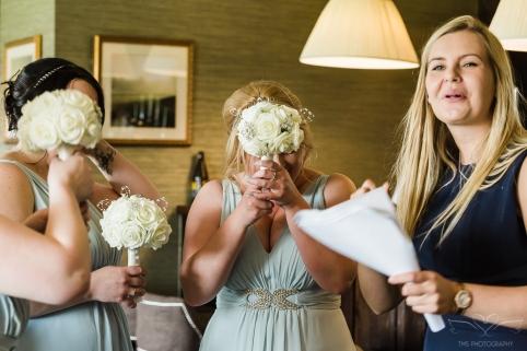 wedding_photographer_nottinghamshire-40