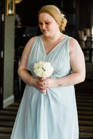 wedding_photographer_nottinghamshire-44