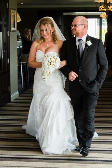 wedding_photographer_nottinghamshire-49