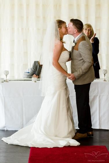 wedding_photographer_nottinghamshire-57