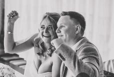 wedding_photographer_nottinghamshire-61