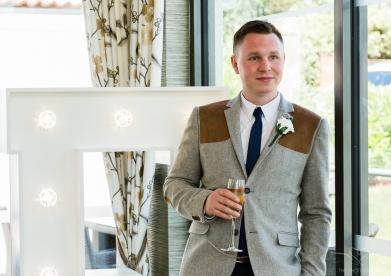 wedding_photographer_nottinghamshire-66