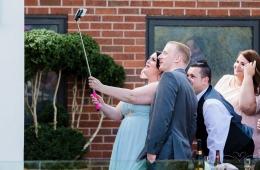 wedding_photographer_nottinghamshire-75