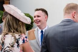 wedding_photographer_nottinghamshire-78