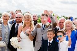 wedding_photographer_nottinghamshire-84