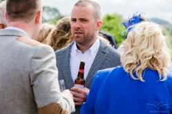 wedding_photographer_nottinghamshire-85