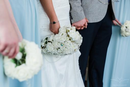 wedding_photographer_nottinghamshire-88