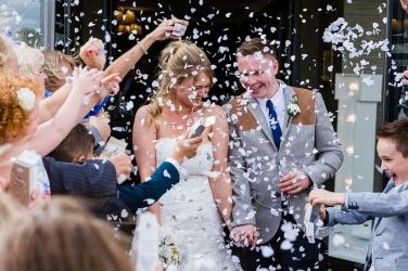 wedding_photographer_nottinghamshire-90