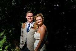 wedding_photographer_nottinghamshire-92
