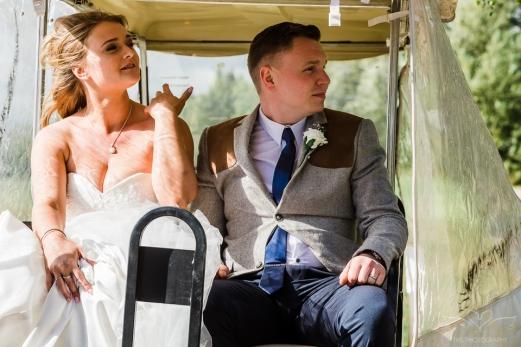 wedding_photographer_nottinghamshire-94