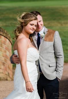 wedding_photographer_nottinghamshire-96