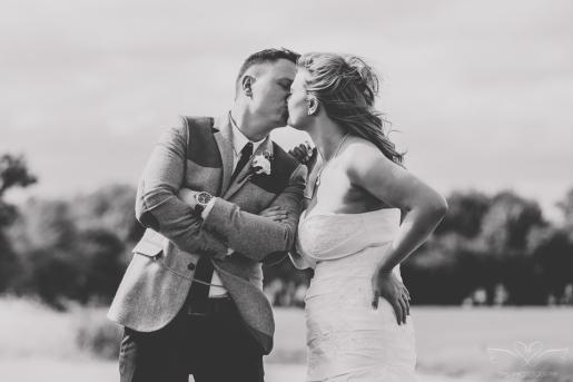 wedding_photographer_nottinghamshire-97