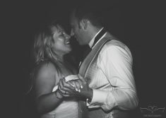Cubley_warwickshire_wedding-103