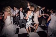 Cubley_warwickshire_wedding-106