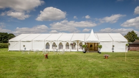 Cubley_warwickshire_wedding-20
