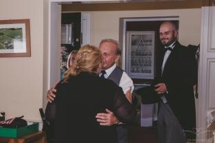 Cubley_warwickshire_wedding-26