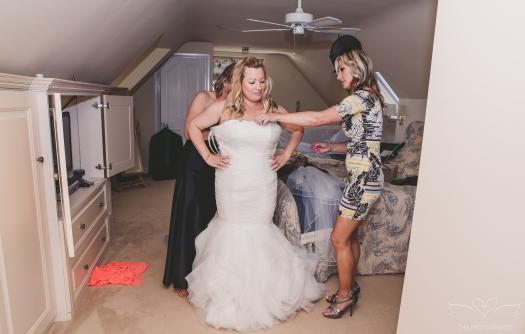 Cubley_warwickshire_wedding-31