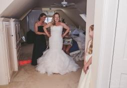 Cubley_warwickshire_wedding-33