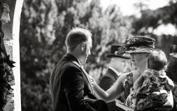 Cubley_warwickshire_wedding-38