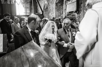 Cubley_warwickshire_wedding-45