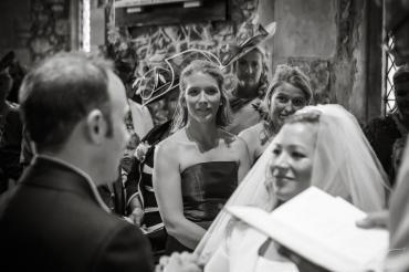 Cubley_warwickshire_wedding-47