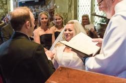 Cubley_warwickshire_wedding-49