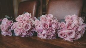 Cubley_warwickshire_wedding-5