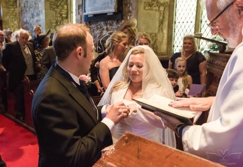 Cubley_warwickshire_wedding-51