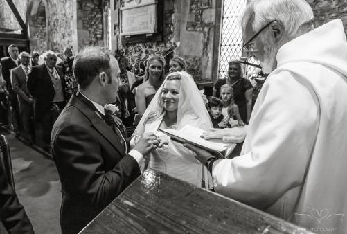 Cubley_warwickshire_wedding-52