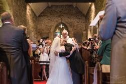 Cubley_warwickshire_wedding-53