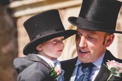 Cubley_warwickshire_wedding-56