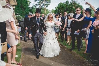 Cubley_warwickshire_wedding-57