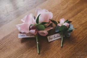 Cubley_warwickshire_wedding-6