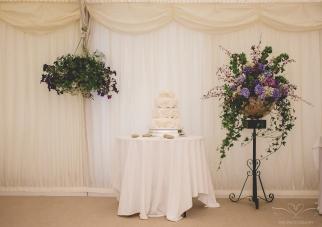 Cubley_warwickshire_wedding-60