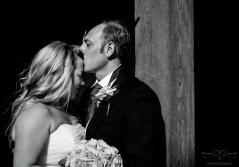 Cubley_warwickshire_wedding-64