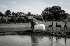 Cubley_warwickshire_wedding-66